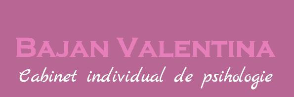 Bajan Valentina